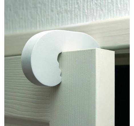 Single Door Stopper (Style 2)