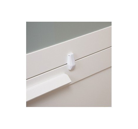 8 pack Drawer Pinch Guards