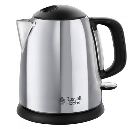 1 L Classic Compact Kettle...