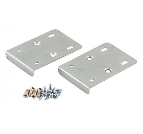 Cabinet Repair Plates, for...