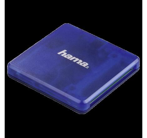 Hama USB 2.0 Multi Card...
