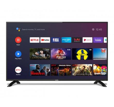 Cello 40″ Smart Android TV...