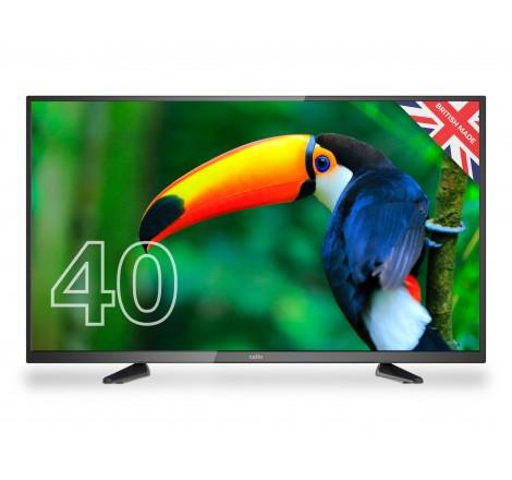 "Cello 40"" Full HD LED TV..."