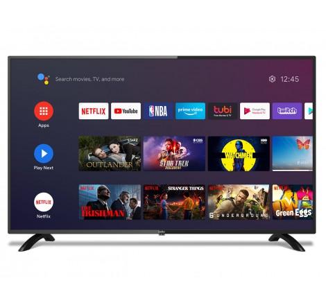 Cello 43″ Smart Android TV...