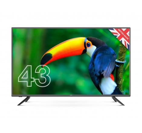 "Cello 43"" Full HD LED TV..."