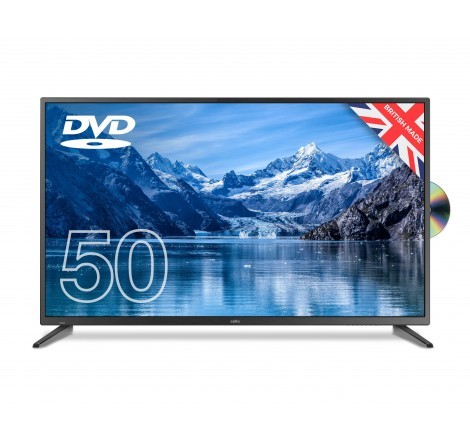 Cello 50″ Full HD LED TV...