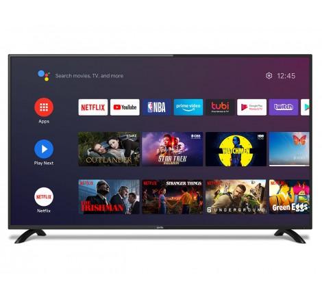 Cello 50″ Smart Android TV...