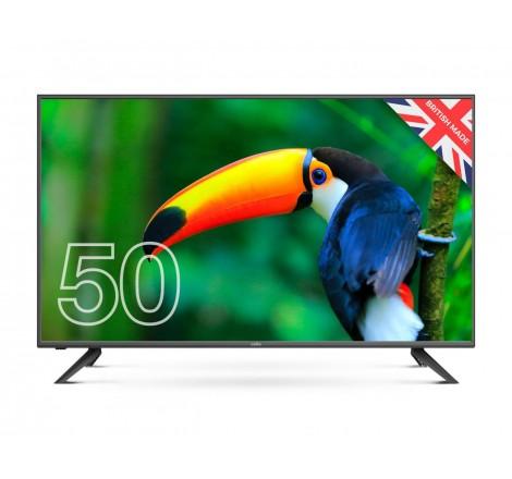 "Cello 50"" Full HD LED TV..."