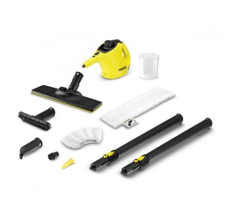 STEAM CLEANER SC 1 EasyFix