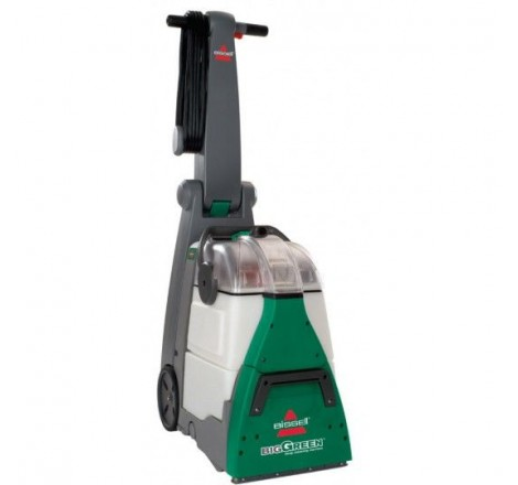 Bissell Big Green...