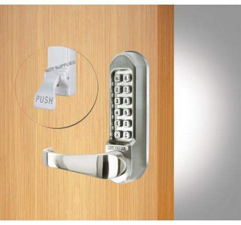 CL500 & CL505 Panic Access Kit