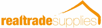 Real Trade logo